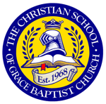 The Christian School of Grace Baptist Church