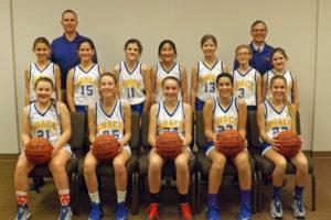 girls-basketball-team-2016