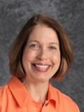Pam Hosler